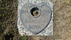 Daniel J. Sova