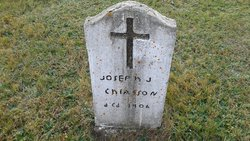 Joseph Chiasson
