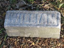 William Harrington