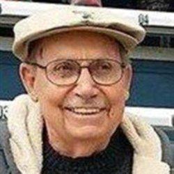 Dennis L. Dentel