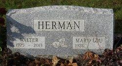 Walter Herman