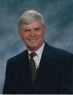 Dr Kenneth C Lyle