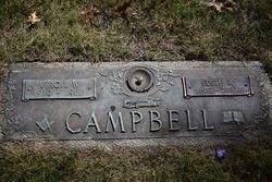 Edith R. Campbell