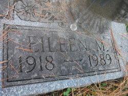 Eileen M. <I>Wolboldt</I> Grim