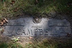 Nellie M. Campbell