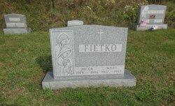 Jacob Fietko