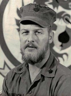 Emil Majetich