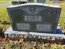 George E. Luft
