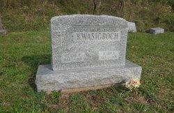 Frank P. Kwasigroch