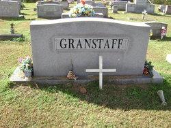 Jim Auburn Granstaff