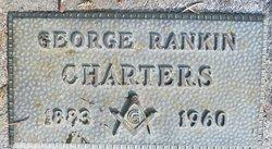 George Rankin Charters