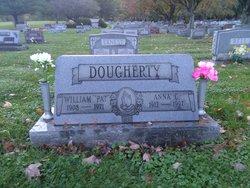"William ""Pat"" Dougherty"