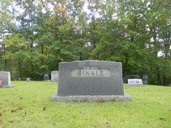 Charles Thomas Hinkle