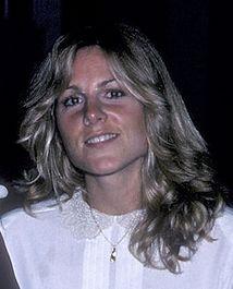 Mia Kovacs