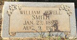 William Jewell Smith