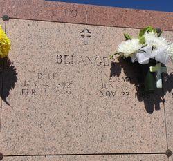 Dale Belanger
