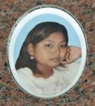 Claudia <I>Izzary</I> Mares