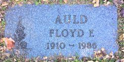 Floyd F. Auld