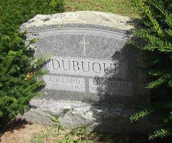 Adelard Dubuque