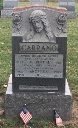 Roger Carrano