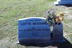 Lottie Bessard