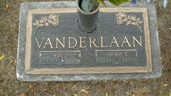 Dale H. Vanderlaan