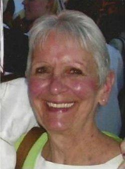 Agnes C <I>Kleinhenz</I> Sopko