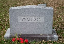 John S. Swanson