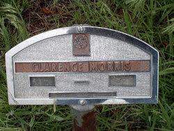 Clarence Morris