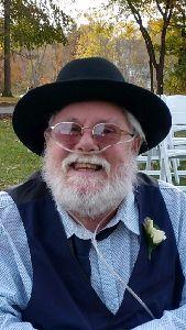 Ray W Haug, Jr