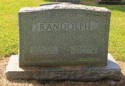James Garfield Randolph