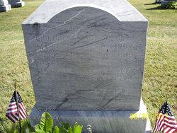 Lillian Raymond