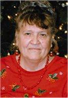Hazel R. <I>Verner</I> Swafford