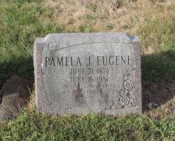 Pamela J. Eugene