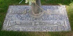 Janine L. Scifers
