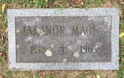 Eleanor Magee