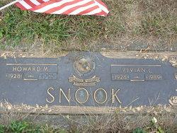 Vivian L. Snook