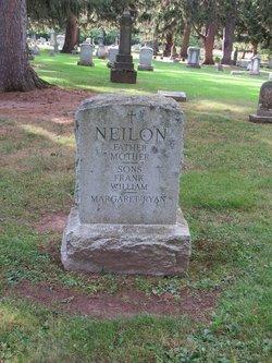 Frank Neilon