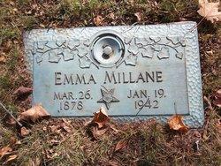 Emma Millane