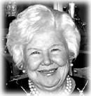 Carolyn L. O'Dea
