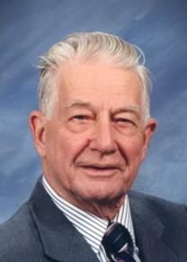 Donald Francis Hartman