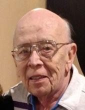 Arthur Eugene Miller