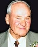 Edward F. Keane