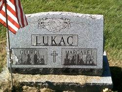 George Lukac