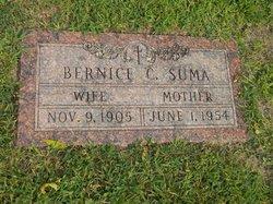 Bernice C. Suma