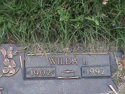 Wilda I. Claypool