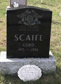 Gord Scaife