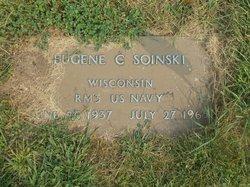 Eugene C. Soinski
