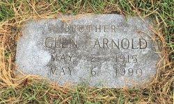 Glen Arnold