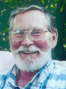 Kenneth C. Hoyt